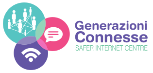 Generazioni Connesse safer internet centre