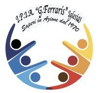 IPIA GALILEO FERRARIS logo